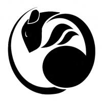 Logo du blog fin-de-la-rat-race.com