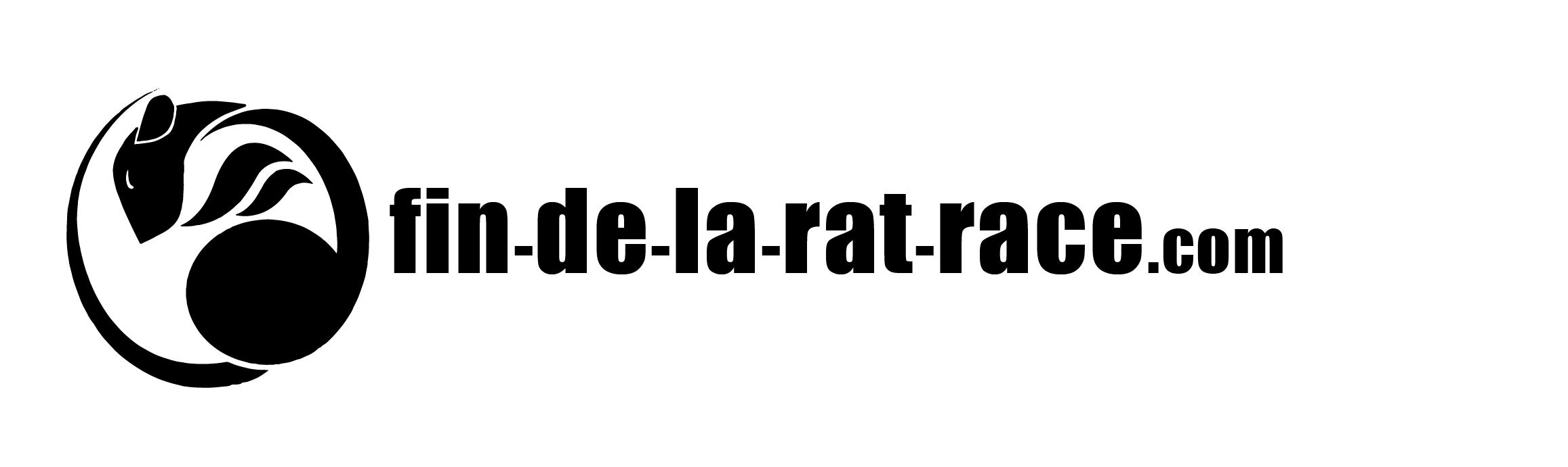 Logo du blog de la liberté financière