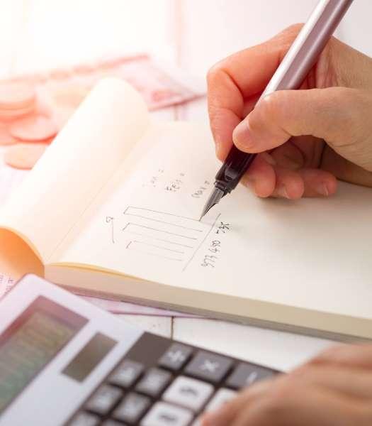 Gérer les finances personnelles pour sortir de la Rat Race