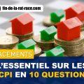 Liberté financière : L'essentiel sur les SCPI en 10 questions