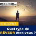 Liberté financière : quel type de rêveur êtes-vous ?