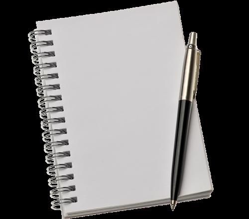pen2-final-700x441