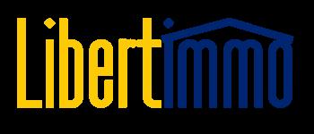 Logo de la formation investissement immobilier LIBERTIMMO